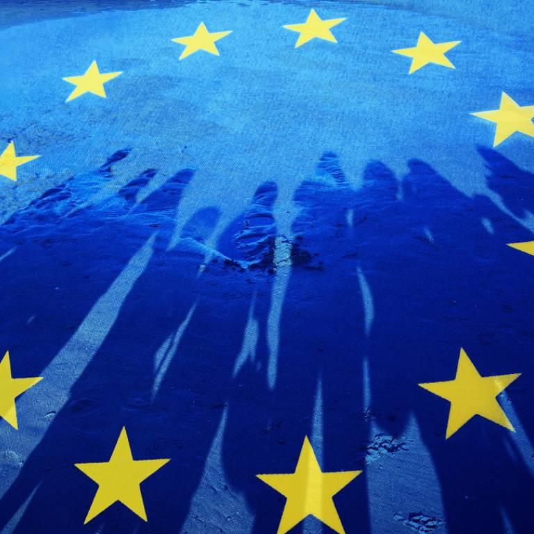 Europa dlnrs cinop erasmusplus2(1)
