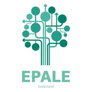 Neem contact op met EPALE