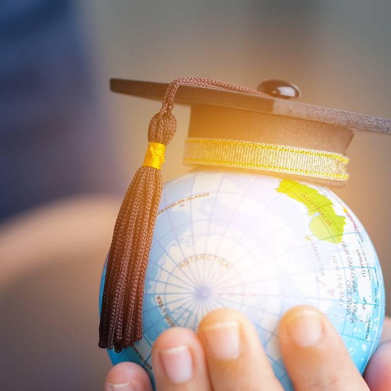Cinop universiteiten 2040