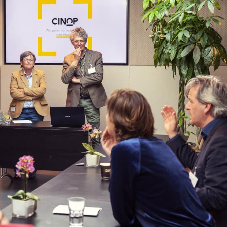 Cinop lentesessie 2019 (20)(2)(1)