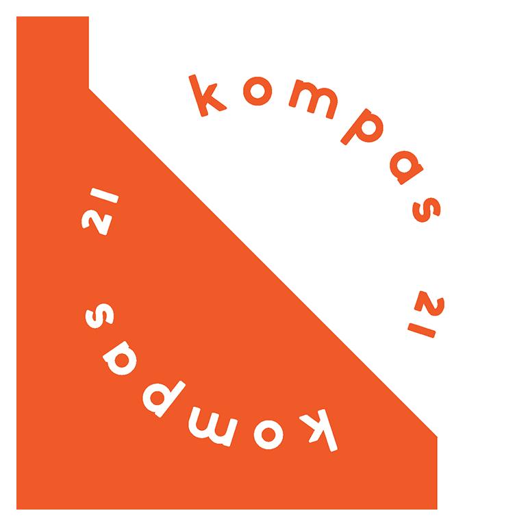 KOMPAS21 CINOP